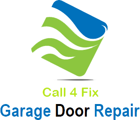 garage door repair oak lawn