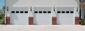 Garage Door Service Oak Lawn