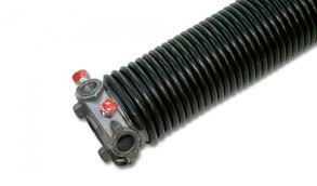 Garage Door Springs Repair Oak Lawn
