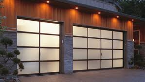Garage Doors Oak Lawn