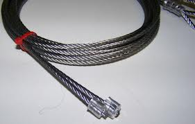 Garage Door Cables Repair Oak Lawn