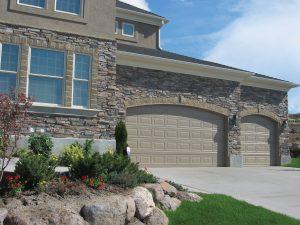 Garage Door Company Oak Lawn